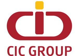 CIC_Group_Logo